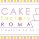 logo-cakefactory