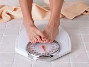 bilancia-e-dieta