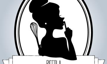 logo P.P.C.