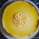 cheesecake lemon.1